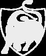 Jupiler Pro League