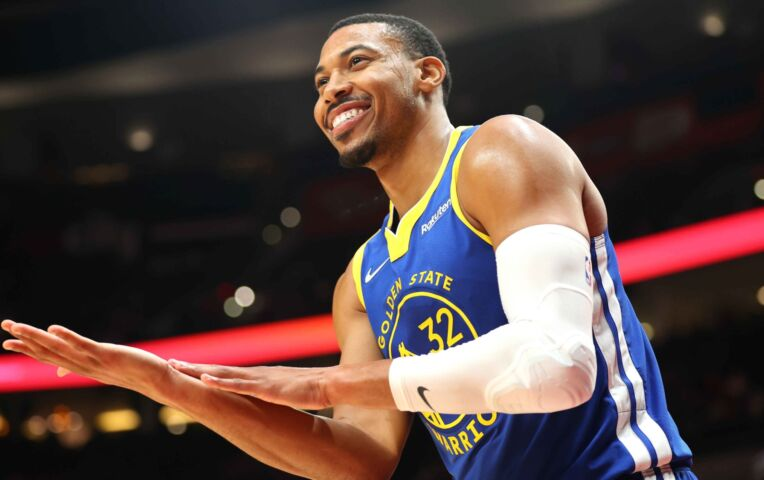 NBA Fast Break: Preseason-spektakel barst los