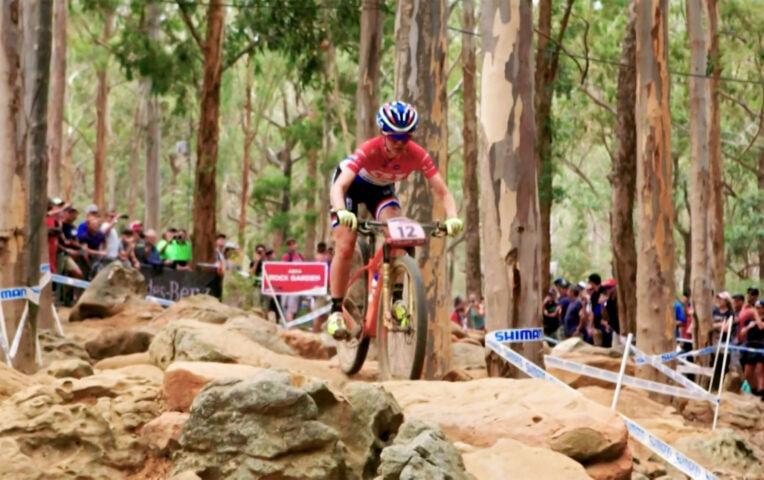 Voorbeschouwing: Mountainbike World Cup 2021