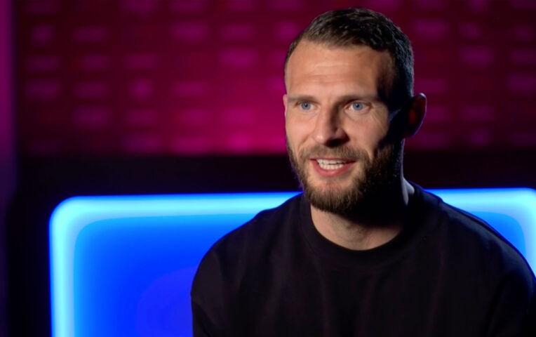 Interview Pieters: 'Ik zal nooit weglopen voor een uitdaging'