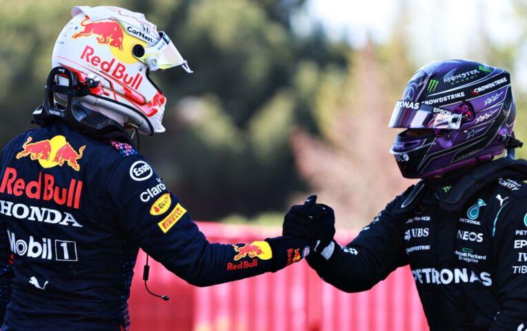 GP van Spanje: Kwalificatie