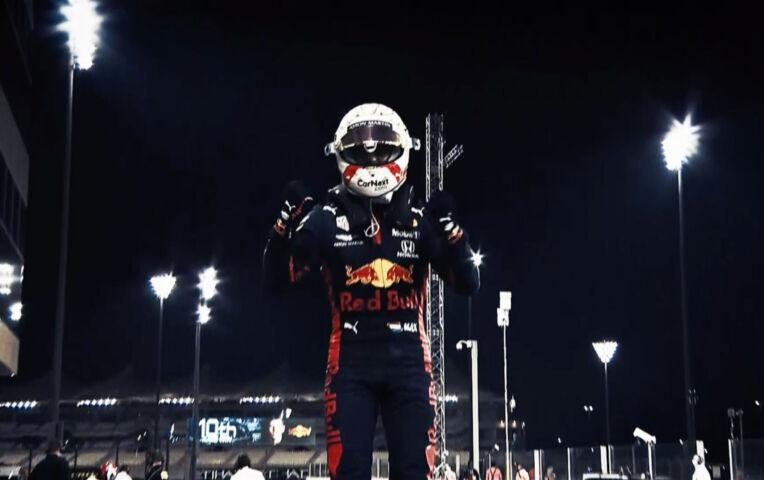 F1 2021: ben jij er klaar voor?