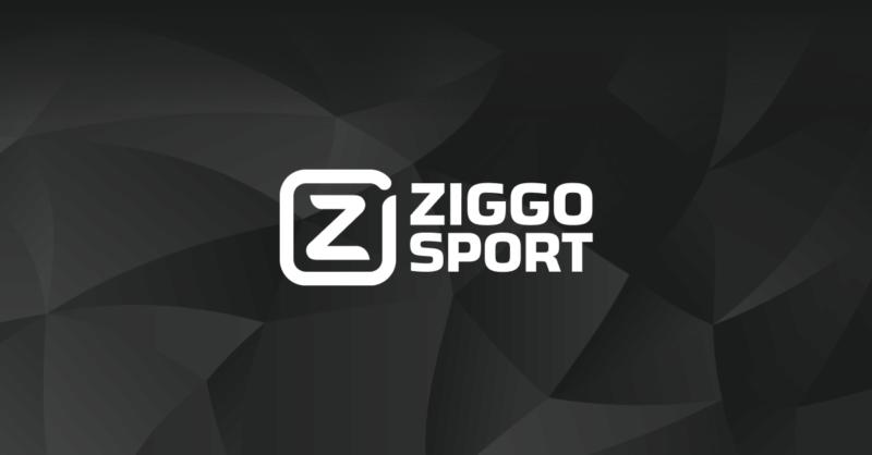 Ziggo Sport | TV Gids